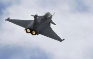 Now, Rafale and Pilatus Deals by UPA Also Under Scanner