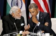 Alternate path forward for India to become NSG member by year end :: US