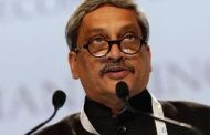 Manohar Parrikar asks Indian private sector to participate in Vietnam's military modernistion