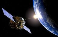 India to Launch A High Resolution Surveillance Spy Satellite