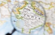 Rebalancing With India: The Race For Influence In The Asia-Pacific