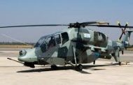 Light Helicopter Replacement - Confusion Prevails