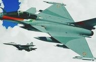 France Imposes new Conditions on Rafale deal with India