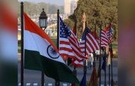 India suggests to US to form consortium for defence sector