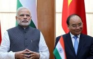 India to give US$500 million 'defence credit' to Vietnam for arms deals