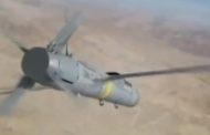 US Air Force to Acquire 250 Next Generation Air-Launched, Precision Glide Bombs