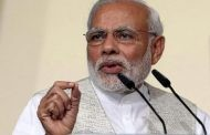 Blood and water can't flow together: PM Modi chairs meeting on Indus Water Treaty