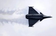 Centre Shares How it Decided to Buy Rafale Jets, Reveals Price to Court