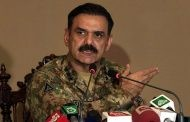 India 'hiding' casualties suffered during surgical strike: Pakistan army