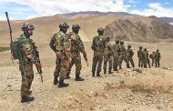 Chinese incursions have come down, India-China relations have strengthened despite differences