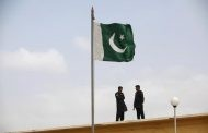 Pakistan concerned over exposure of ISI terror activity in Sri Lanka