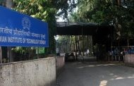 DRDO, IITs to propel research in critical defence aerospace technology