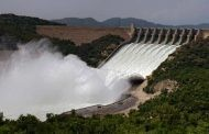Indus Water Treaty: Pakistan urges World Bank to fulfil its commitment