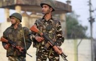 Will never accept terrorism as 'new normal' of India-Pakistan relationship, says India