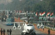 India, Israel to jointly develop missile for Army
