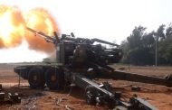 Indigenous towed artillery now in advanced stage of trials