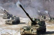Contract to procure South Korean K-9 Mounted Artillery Guns to be signed next month