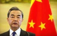 Most major Western leaders to skip China's New Silk Road summit