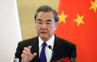 China says India to attend Silk Road summit, but no change in its stand on PoK