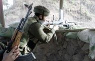 8 Pak Army soldiers killed as India retaliates to ceasefire violation along LoC