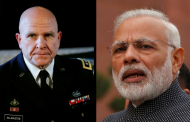 Why a Political Settlement in Afghanistan Will Benefit Indo-US Relations