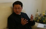 Elephant and Dragon Should Dance Together: Chinese Diplomat to BharatShakti