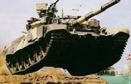 Path Breaking Strategic Partnership Model for Defence Manufacturing Cleared