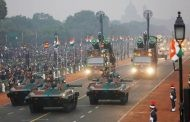 Centre Authorises Army To Make Emergency Purchases For A Short, Intense War