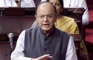 Indian Armed Forces Strong Enough To Meet Any Challenge, Says Arun Jaitley