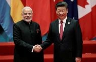 Sikkim Standoff: Bhutan as Important to India as North Korea is to China
