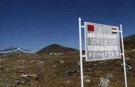 Don't bank on US and Japan, you'll lose: Chinese daily warns India over Doklam standoff
