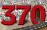 Is Article 370 The Root Cause of Crisis?