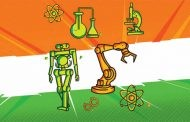 Promising Future Tech Projects For India