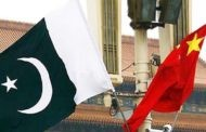 Coal Firing 'CPEC': Colonisation Of Pakistan & Enrichment Of China