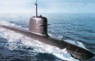 After 17-Year Wait, India To Get 1st Conventional Submarine, PM Modi To Commission INS Kalvari Next Week