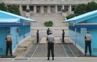 The North Korean Nuclear Puzzle
