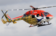 HAL Dhruv Helicopter Fascinating Facts: India's Multi-Utility Chopper Coming to DefExpo 2018