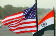 India, US Discuss Threats Posed by Cross Border Terror in South Asia
