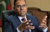 Maldives Looks to 'Long Lost Cousin' China, Despite 'Brother' India's Concerns