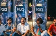 Deepening Crisis in Maldives