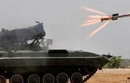 300 Nag Anti-Tank Missiles to be Inducted In Indian Army soon
