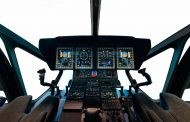 Why Helicopter Simulators are Becoming Essential?
