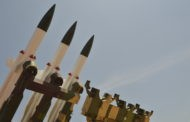 India Planning to Ease Defence Exports