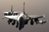 Stage Set for MMRCA 2.0 With French Aerospace Vendor Dassault's Rafale