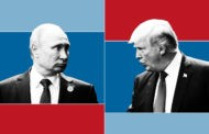 Trump Putin Summit 16 July 2018: Importance of Discussion On Nuclear Arms Control