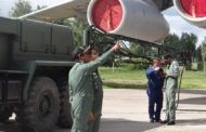Exercise Peace Mission: IAF Fighters Ready for Historic Joint Drill in Russia