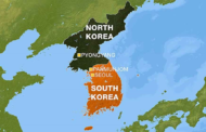 Why The Korean Peninsula Matters for India