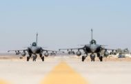 Rafale: The Deal and the Din: A way forward