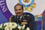 Ajit Doval Talks Future Direction With US After 2+2 Success