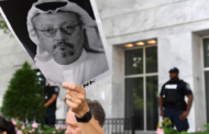 A Saudi Disappearance With Russian Echoes